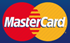 Pay Online MasterCard